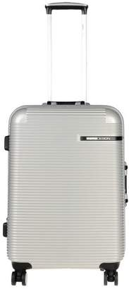 MOMO Design Wheeled luggage