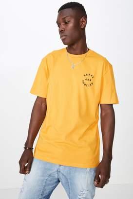 Factorie Graphic T Shirt