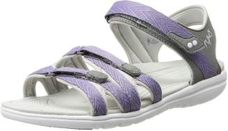 Ryka Women's Savannah Sandal