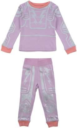 Stella McCartney Sleepwear - Item 48207142XM
