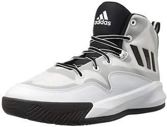 adidas Men's Crazy Eruption Basketball Shoe