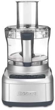 Cuisinart Eight-Cup Food Processor