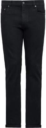 Prada classic skinny-fit jeans