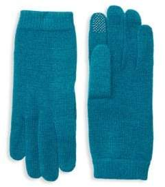 Portolano Chenille Tech Gloves