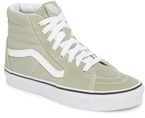 Vans 'Sk8-Hi' Sneaker