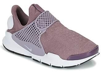 Nike SOCK DART W
