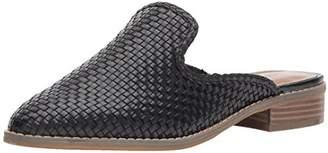 Indigo Rd Women's Henree Loafer Flat