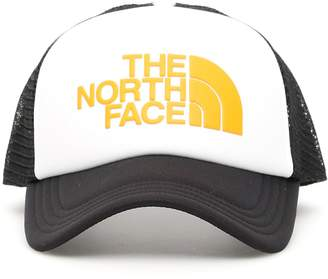 2a53018bf The North Face White Hats For Men - ShopStyle Canada