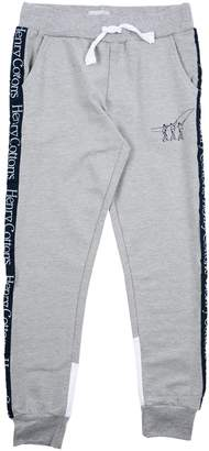 Henry Cotton's Casual pants - Item 13239486WS
