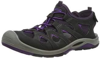 Ecco Women's Biom Delta Offroad Athletic Sandal