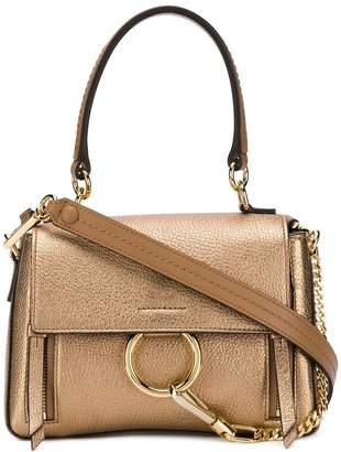 Chloé Fay Day mini bag