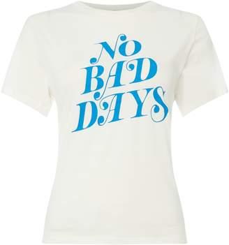 ban.do No Bad Days T-Shirt