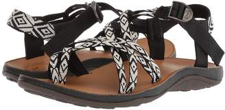 Chaco Diana Women's Sandals