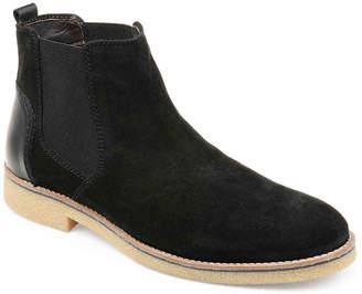 Thomas Laboratories & Vine Hendrix Boot - Men's
