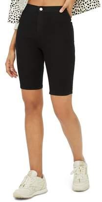 Topshop Joni Cycling Shorts