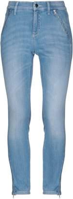Cambio Denim pants - Item 42729013PE