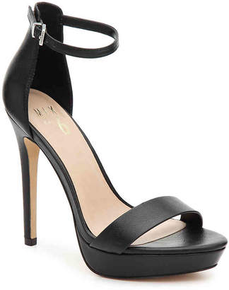 Mix No. 6 Thorenna Platform Sandal - Women's