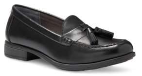Eastland Shoe Women's Liv Loafers Women's Shoes