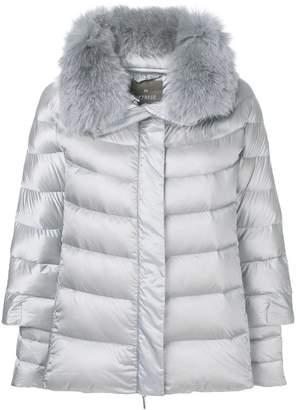 Hetregó Joana puffer jacket