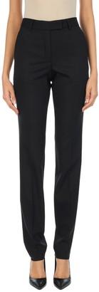 Jean Paul Gaultier Casual pants - Item 13272688WW