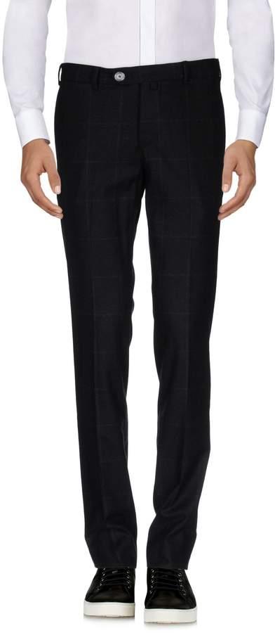 Eredi Ridelli Casual pants - Item 13031228