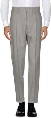 Marc Jacobs Casual pants - Item 13196439