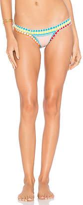 Kiini Luna Bikini Bottom