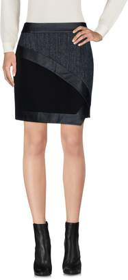 Karen Millen Mini skirts