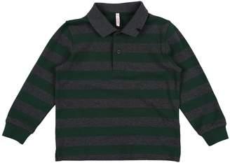 Sun 68 Polo shirts - Item 12039425FD