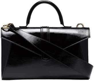 Valery Complét medium satchel bag