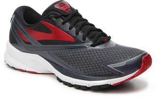 Brooks Launch 4 Lightweight Running Shoe - Men's