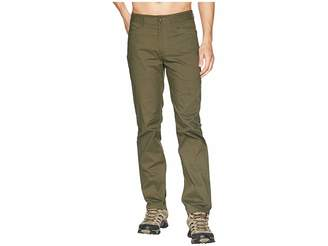 Mountain Hardwear Hardwear AP Five-Pocket Pants