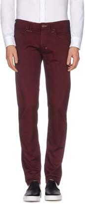 Cycle Casual pants - Item 36834300JU