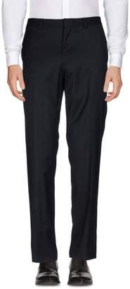 Michael Kors Casual pants - Item 13099397IH