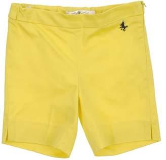 Lulu L:Ú L:Ú Bermuda shorts