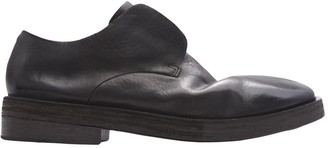 Marsèll Loafers