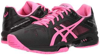 Asics Gel-Solution Women's Tennis Shoes