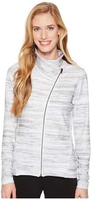 Lole Essential Cardigan Women's Sweater
