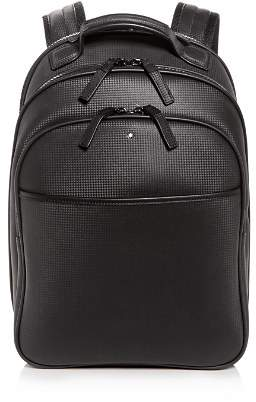 Montblanc Extreme Leather Backpack, Small