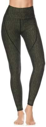 Maaji Dazzling Spaced Kale High Waist Leggings