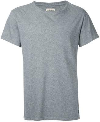 Kent & Curwen regular T-shirt