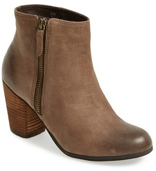 BP. 'Trolley'  Bootie (Women)