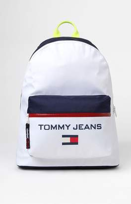 Tommy Hilfiger '90s Sailing Corporate Backpack