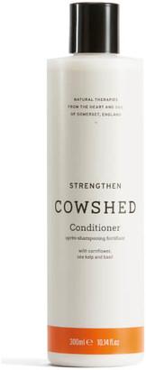 Strenghten Conditioner 300ml
