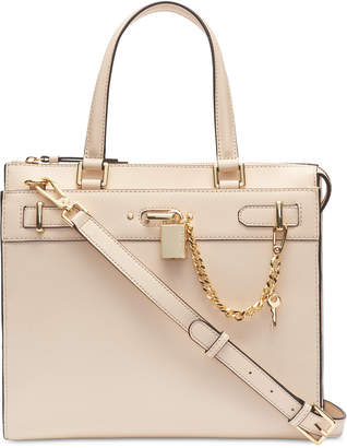 7b1266f93c Calvin Klein Gold Tote Bags on Sale - ShopStyle