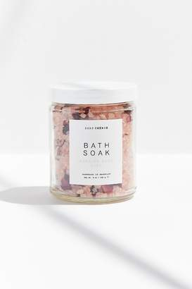 Soap Cherie Bath Soak