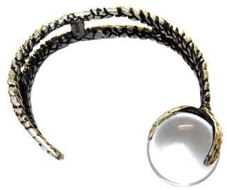 Unearthen Sphere Cuff