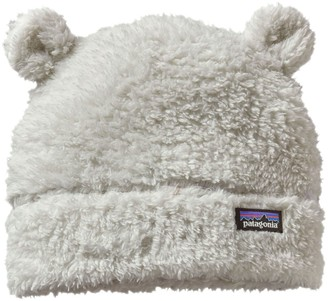 Patagonia Baby Furry Friends Hat - Toddlers  84d7f2c5b92