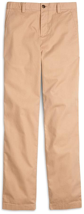 Boys' Chino Pants - Little Kid, Big Kid