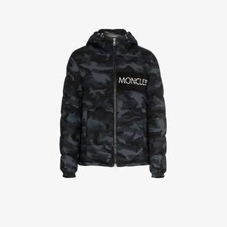 b21c8ae89 Moncler Clothing For Men - ShopStyle UK